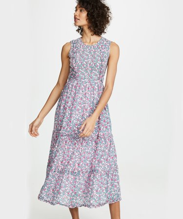 18467c11 12 Pretty Dresses for Spring | A Cup of Jo