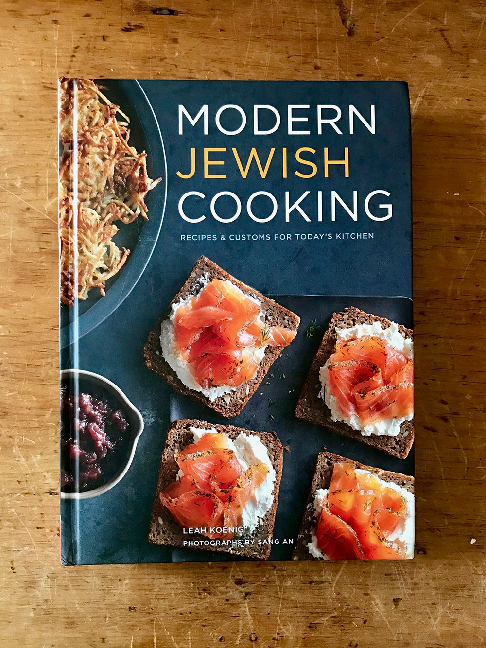 9 Cookbooks That Earn Their Keep