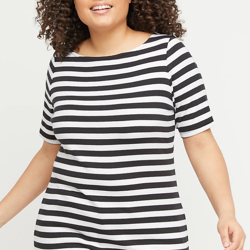 GUESS Magazine Madness Printed T Shirt & Reviews Macy's