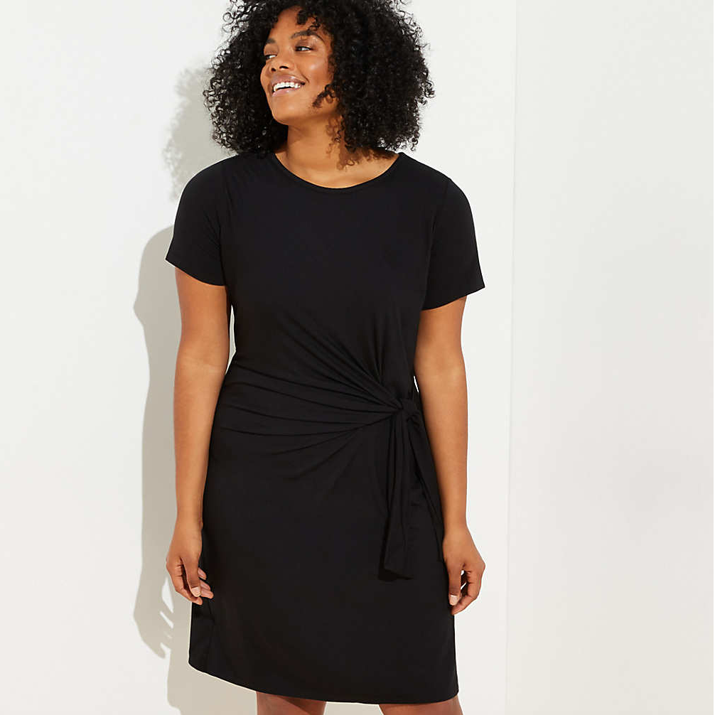 1b4db66fdfded 14 of My Favorite Plus-Size & Size-Inclusive Clothing Brands | A Cup ...