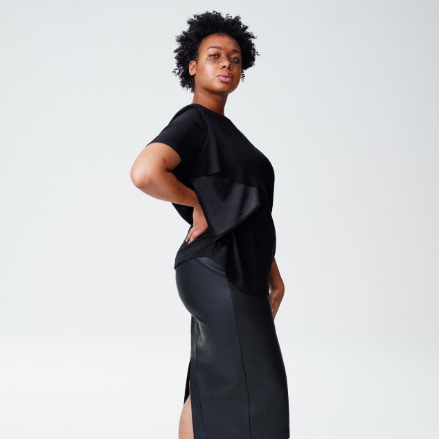 14 of My Favorite Plus-Size & Size-Inclusive Clothing Brands ...