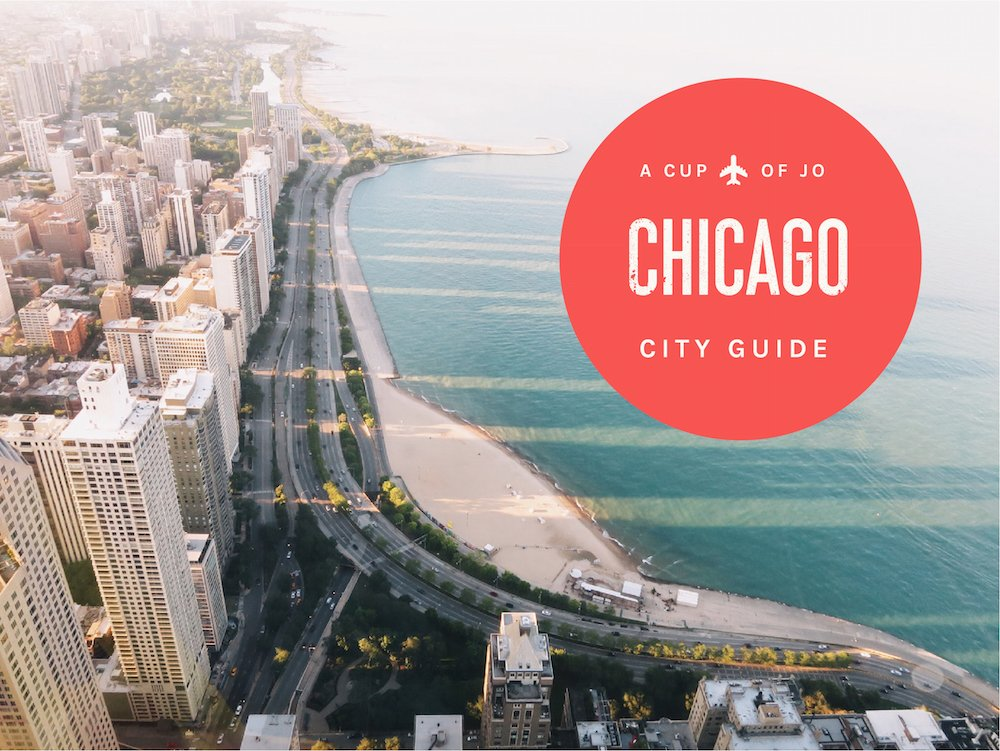 720a3d7212 City Guide: Chicago | A Cup of Jo