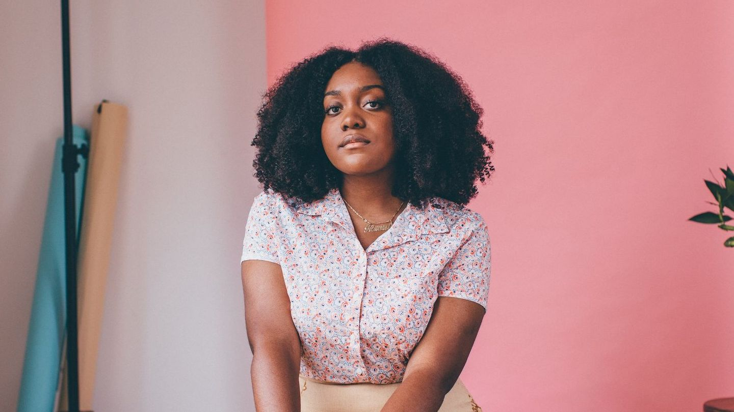 noname chicago