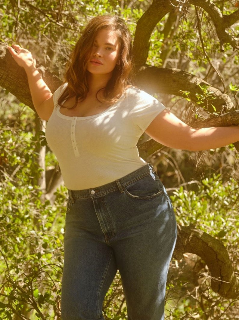 14 of My Favorite Plus-Size & Size-Inclusive Clothing Brands