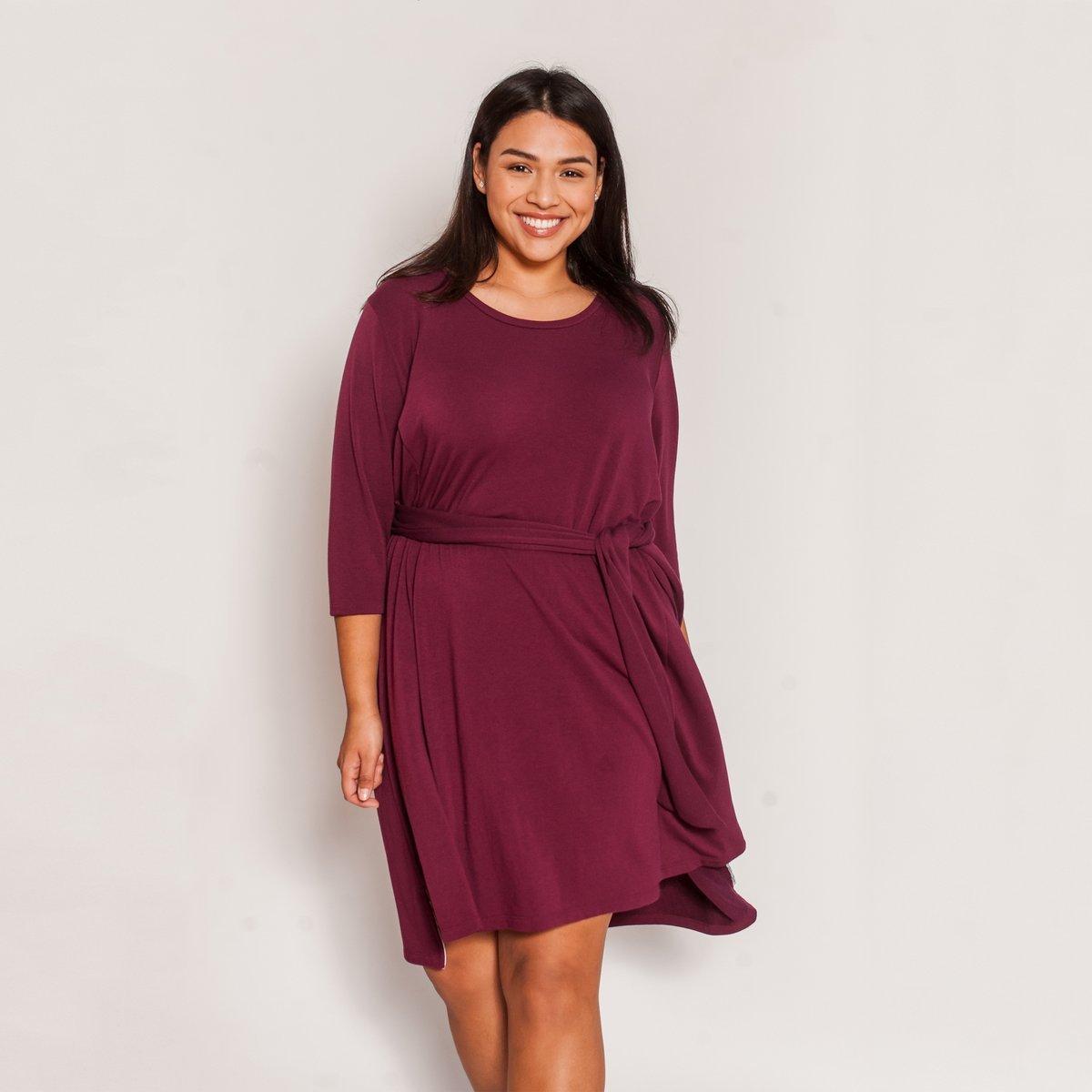 Best Plus-Size & Size-Inclusive Clothing Brands