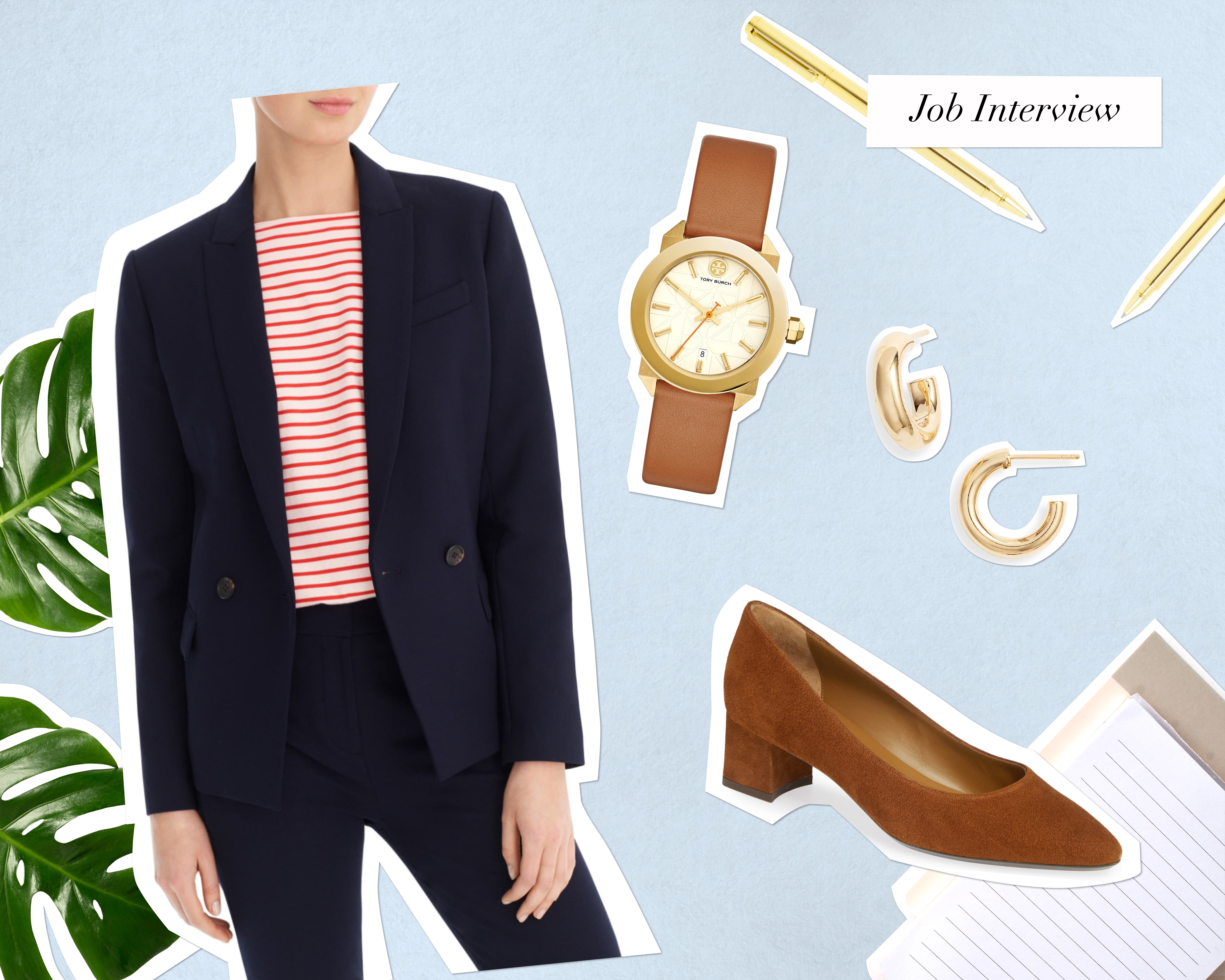 The best pieces from the Nordstrom Anniversary Sale