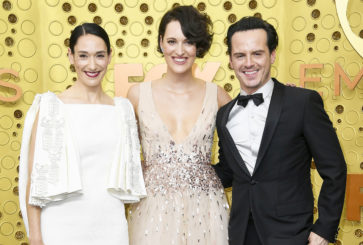 The Real Winners of the Emmys