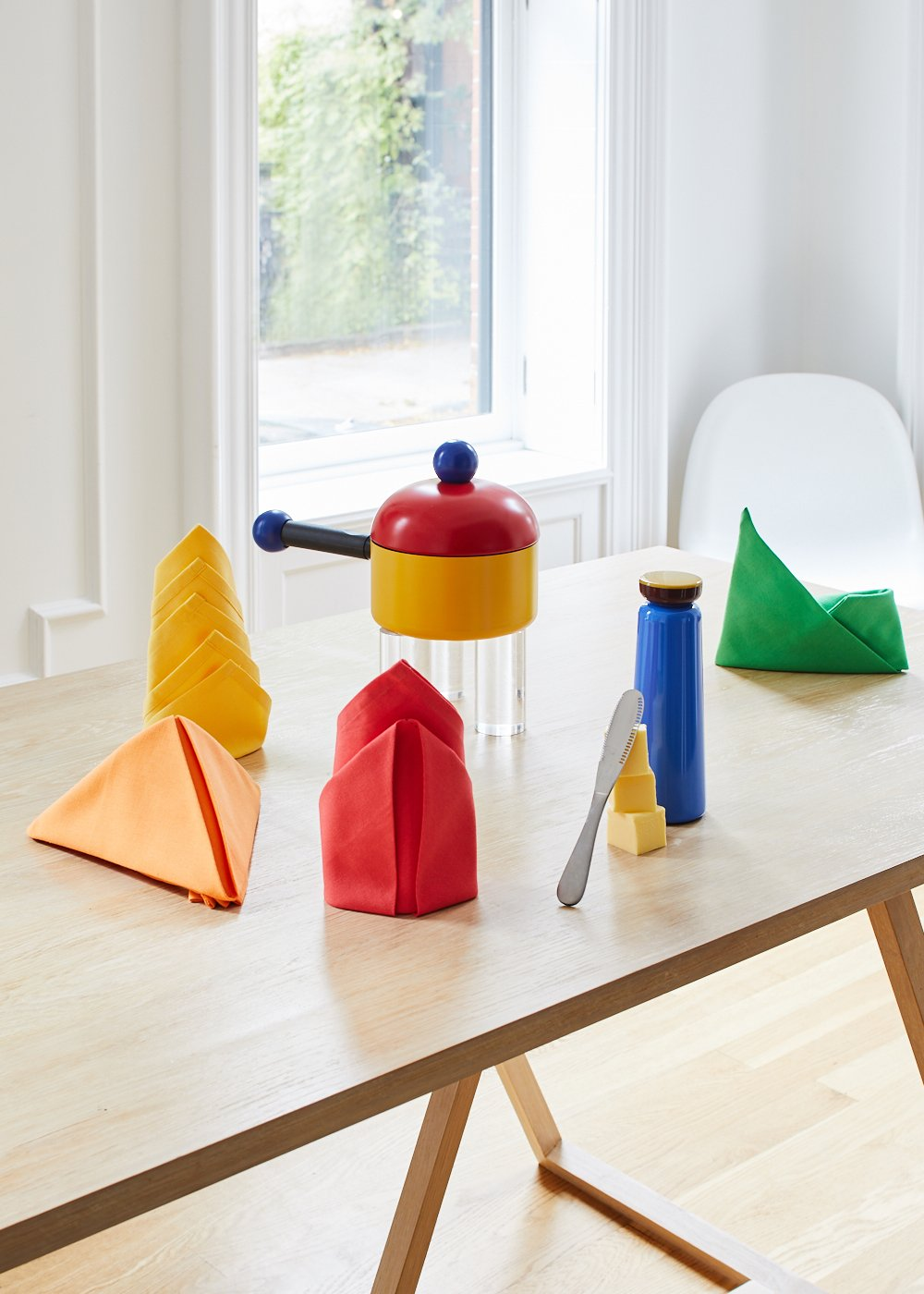 MoMA Design Store Holiday Gifts