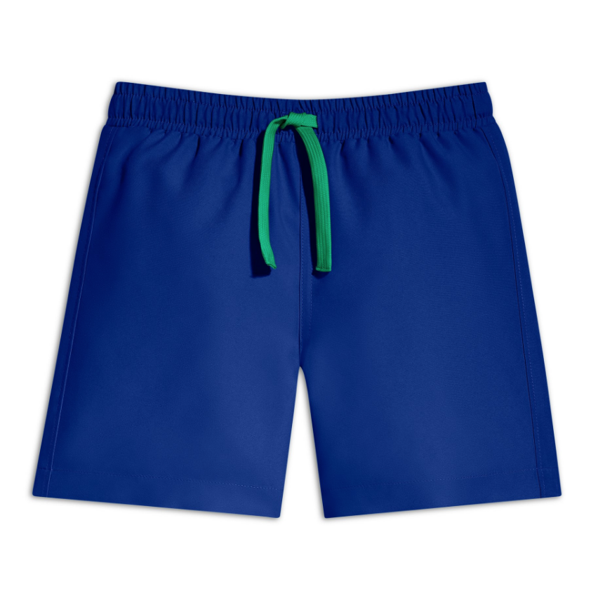 Primary Swim Trunk
