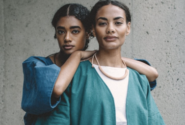 Black-Owned Businesses We Love