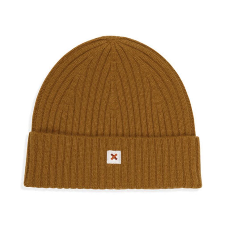 bestmade hat beanie