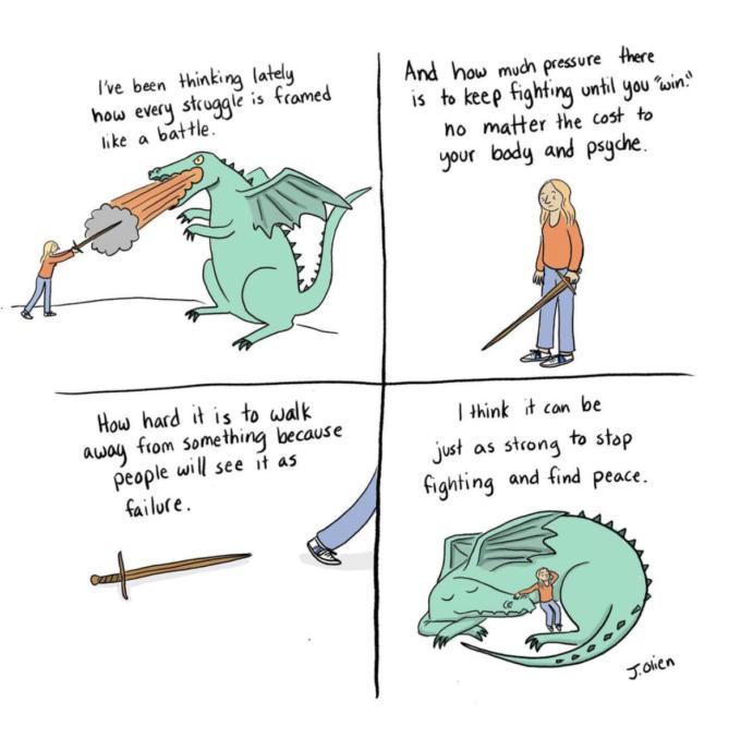 Jessica Olien Comic