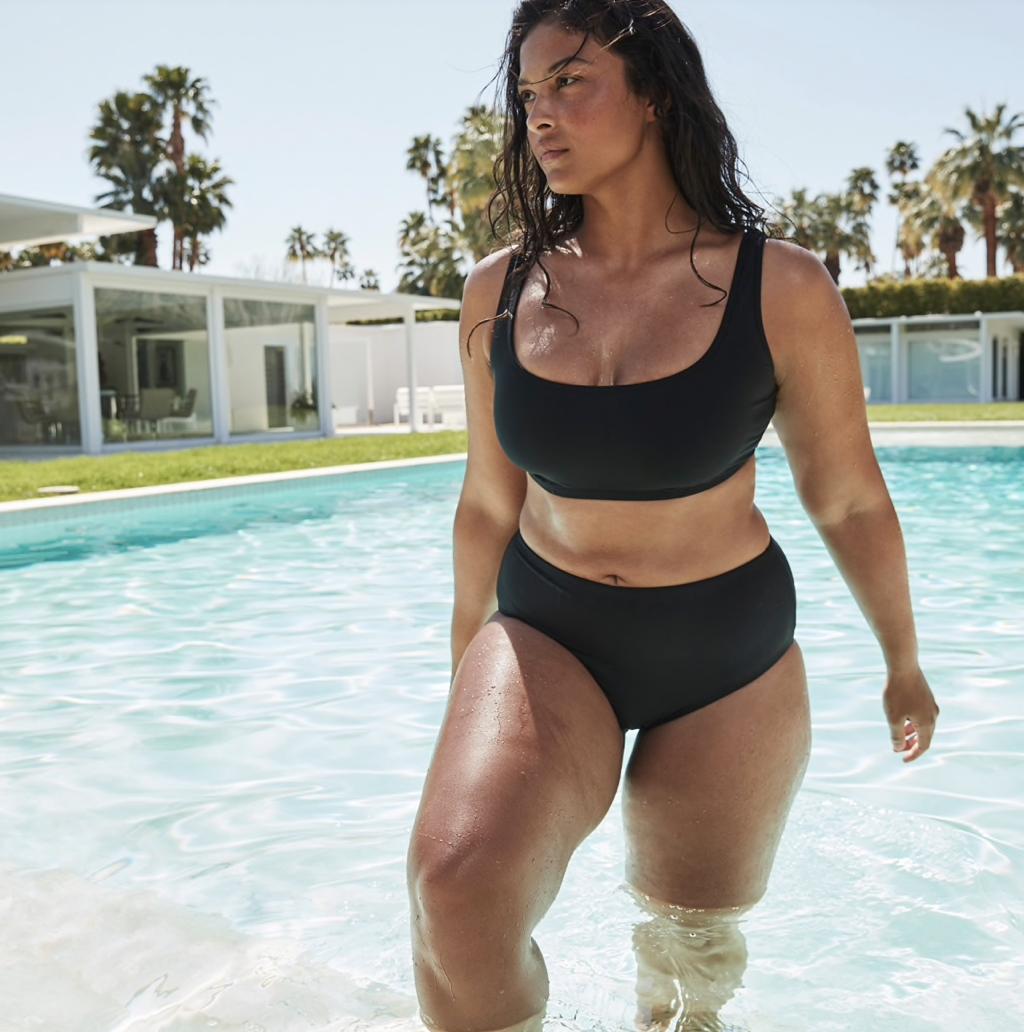 jcrew swimsuits